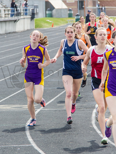 2014 MCPS Missoula Invite - f-742
