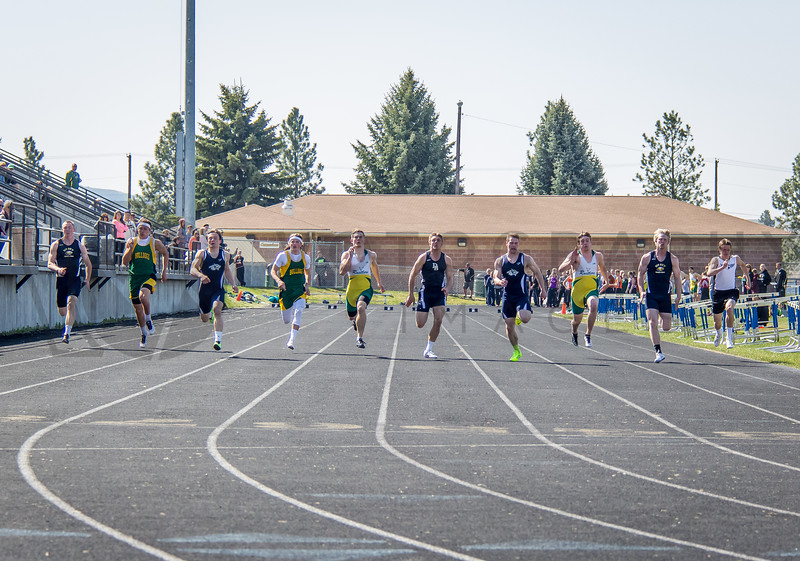 2014 MCPS Missoula Invite - f-286