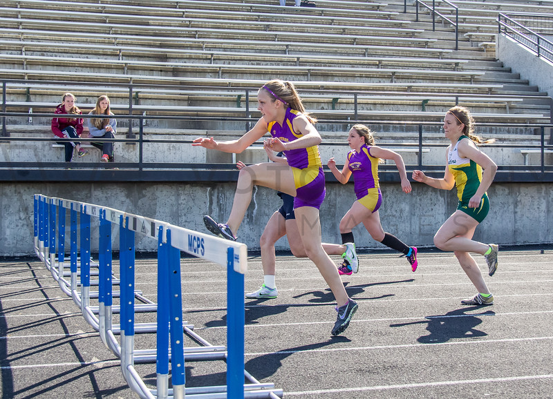 2014 MCPS Missoula Invite - f-211