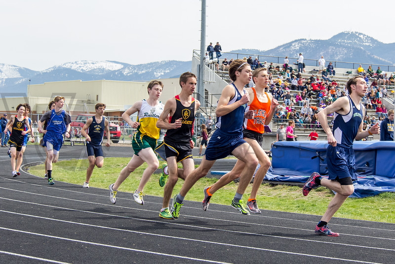 2014 MCPS Missoula Invite - f-659