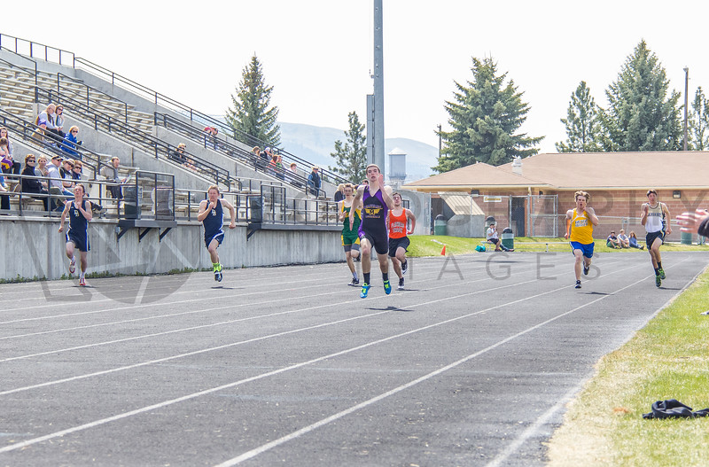 2014 MCPS Missoula Invite - f-493