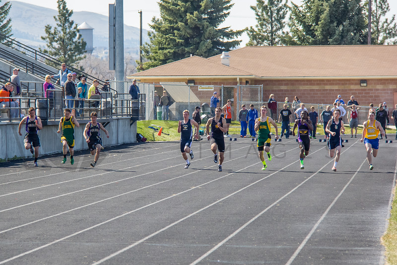 2014 MCPS Missoula Invite - f-256