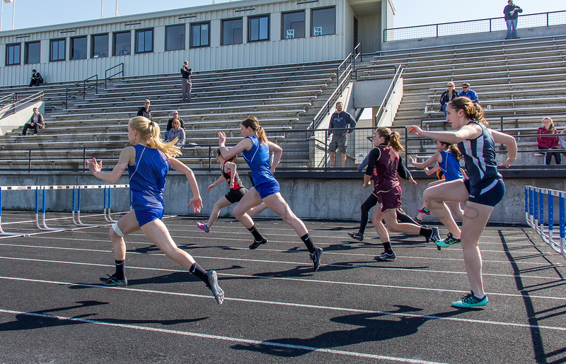 2014 MCPS Missoula Invite - f-224