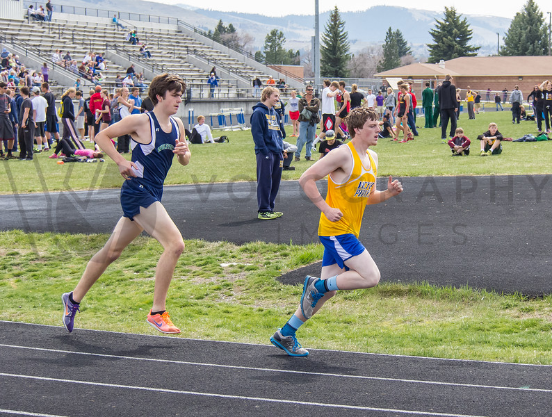 2014 MCPS Missoula Invite - f-595