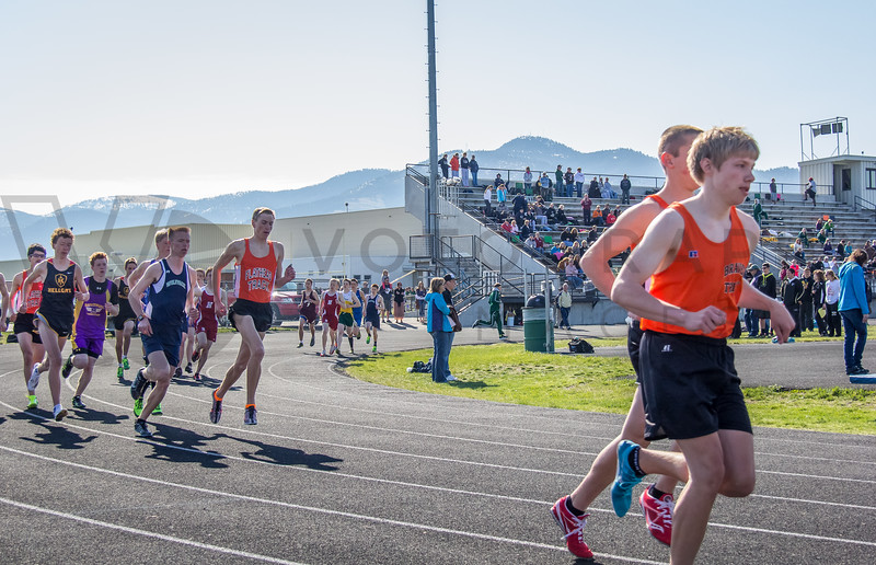 2014 MCPS Missoula Invite - f-63