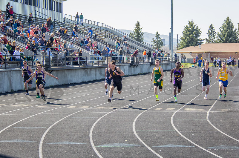 2014 MCPS Missoula Invite - f-259