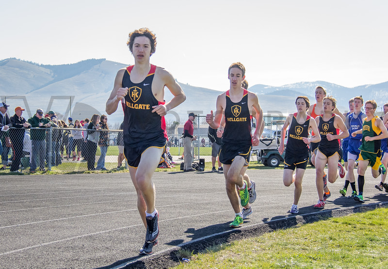 2014 MCPS Missoula Invite - f-77