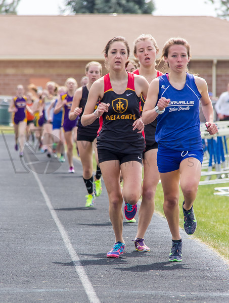 2014 MCPS Missoula Invite - f-748