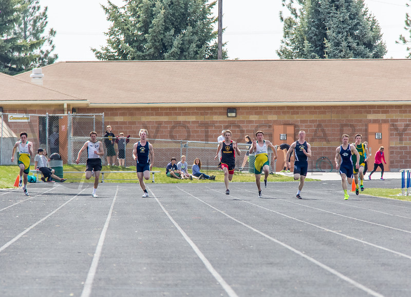 2014 MCPS Missoula Invite - f-522