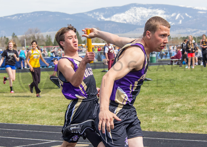 2014 MCPS Missoula Invite - f-557