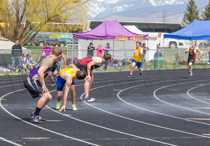 2014 MCPS Missoula Invite - f-555
