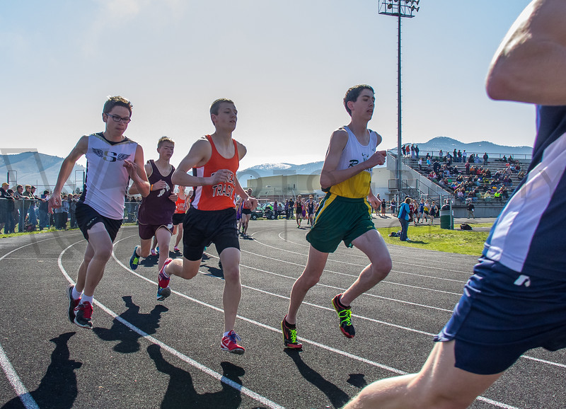 2014 MCPS Missoula Invite - f-59