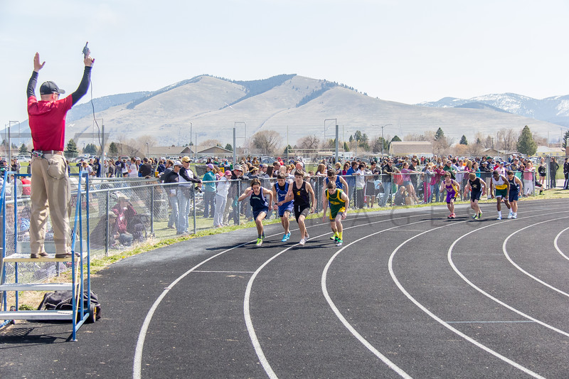 2014 MCPS Missoula Invite - f-367