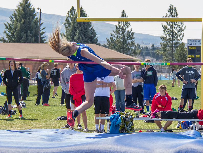 2014 MCPS Missoula Invite - f-348
