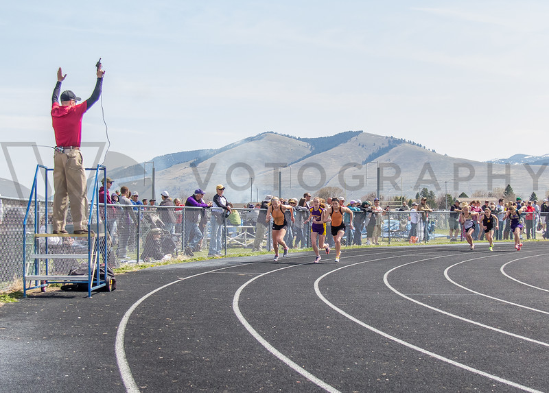 2014 MCPS Missoula Invite - f-448