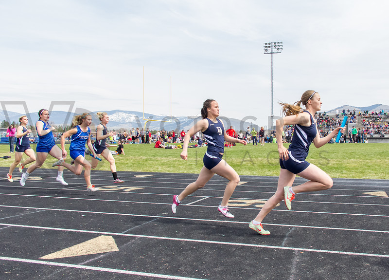 2014 MCPS Missoula Invite - f-574