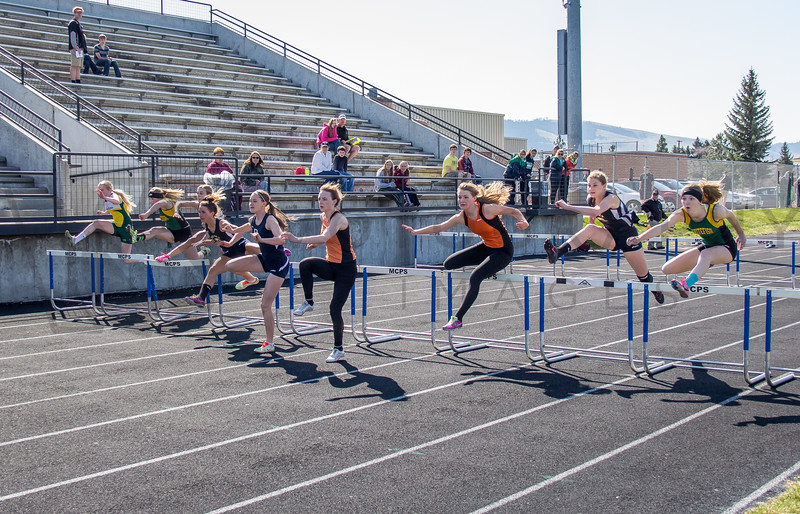 2014 MCPS Missoula Invite - f-242