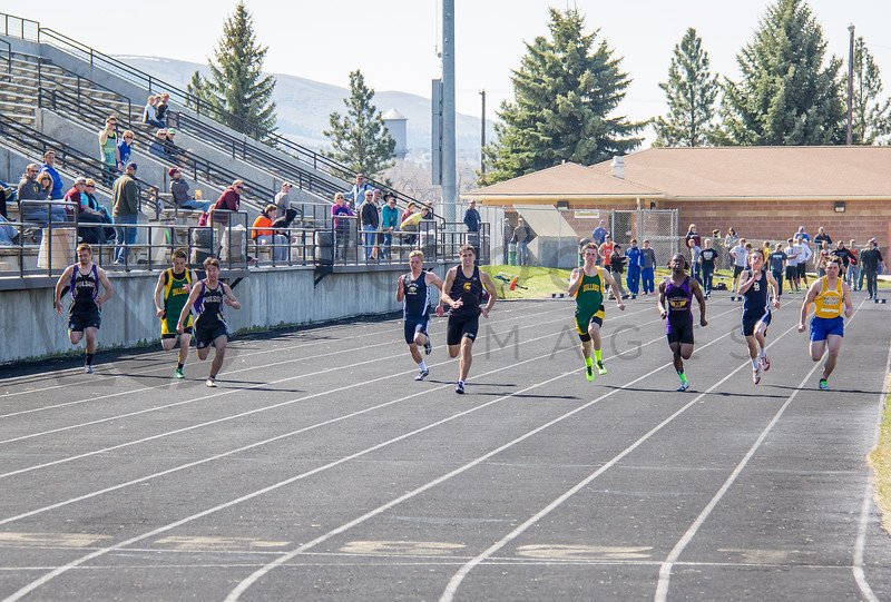 2014 MCPS Missoula Invite - f-257