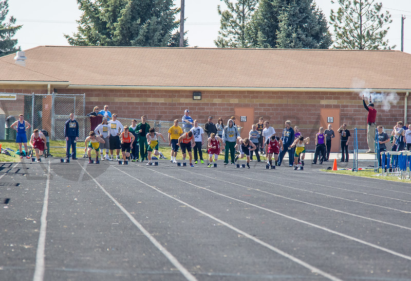 2014 MCPS Missoula Invite - f-274