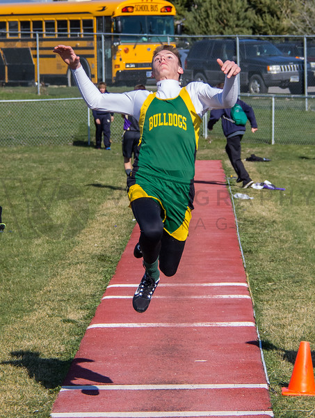2014 MCPS Missoula Invite - f-51