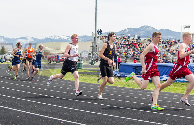 2014 MCPS Missoula Invite - f-658