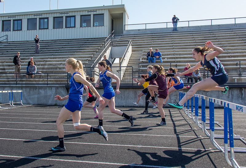 2014 MCPS Missoula Invite - f-223