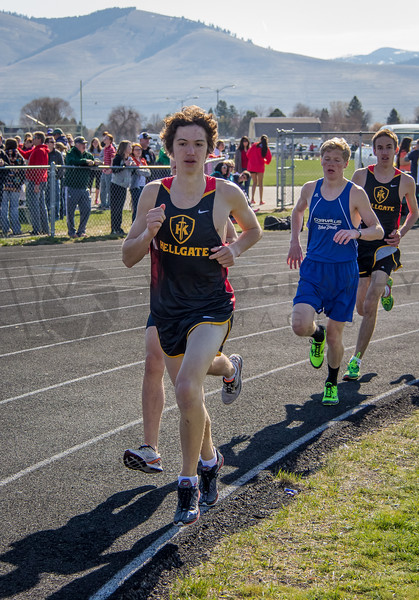2014 MCPS Missoula Invite - f-88