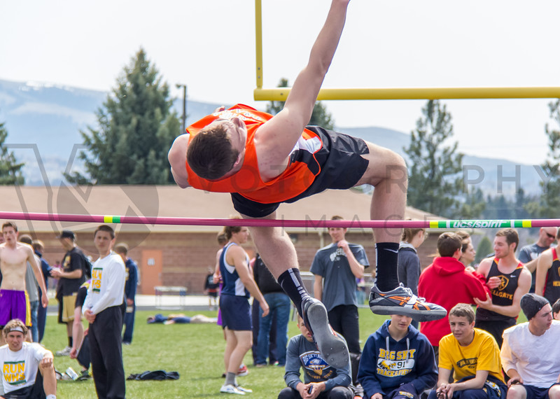 2014 MCPS Missoula Invite - f-637
