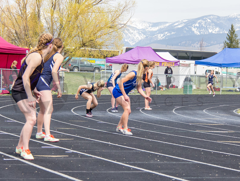 2014 MCPS Missoula Invite - f-570