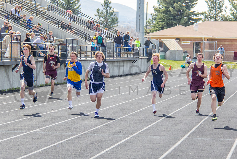 2014 MCPS Missoula Invite - f-484