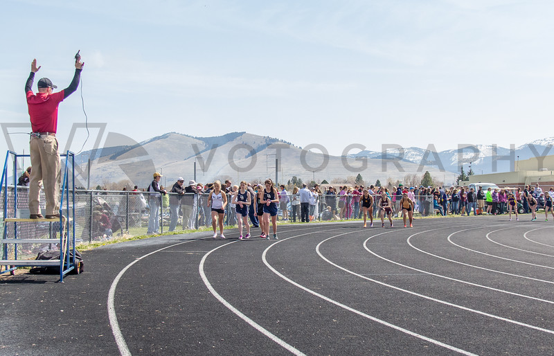 2014 MCPS Missoula Invite - f-407