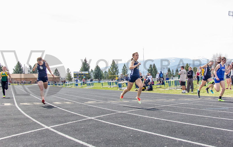 2014 MCPS Missoula Invite - f-552