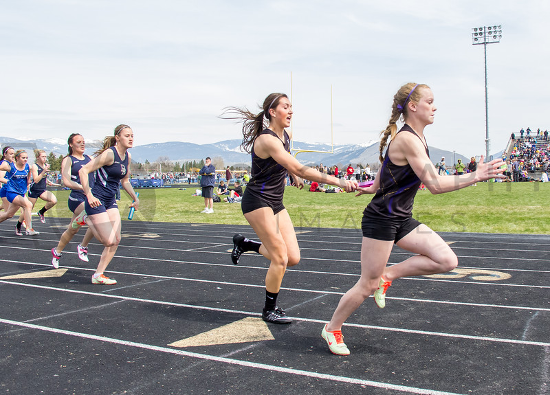 2014 MCPS Missoula Invite - f-573