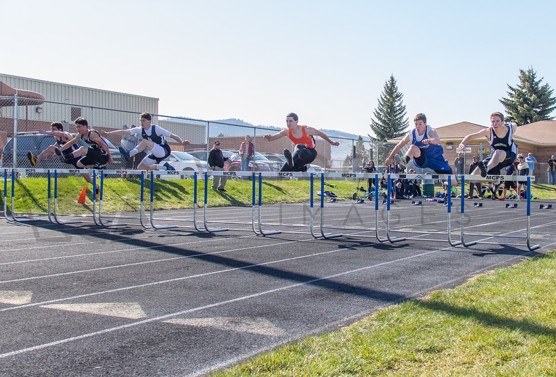 2014 MCPS Missoula Invite - f-185