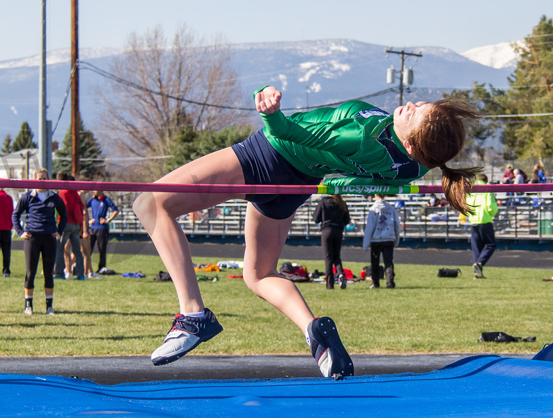 2014 MCPS Missoula Invite - f-158