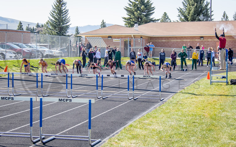 2014 MCPS Missoula Invite - f-214