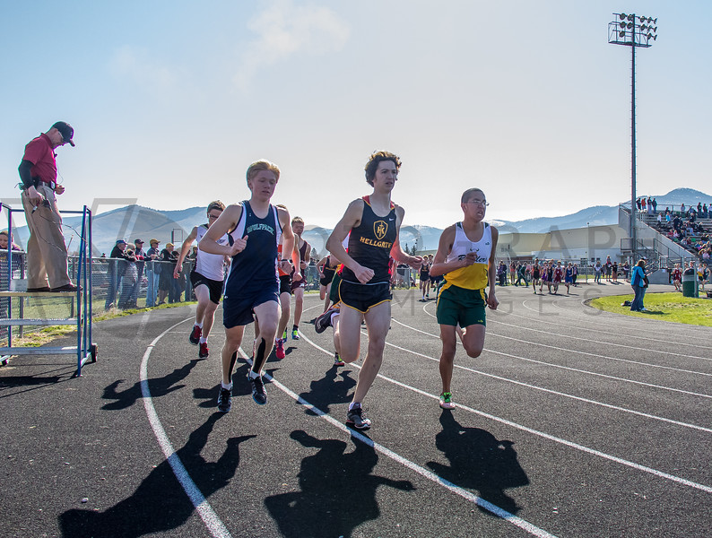 2014 MCPS Missoula Invite - f-56