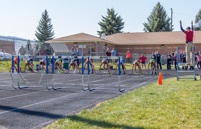 2014 MCPS Missoula Invite - f-194