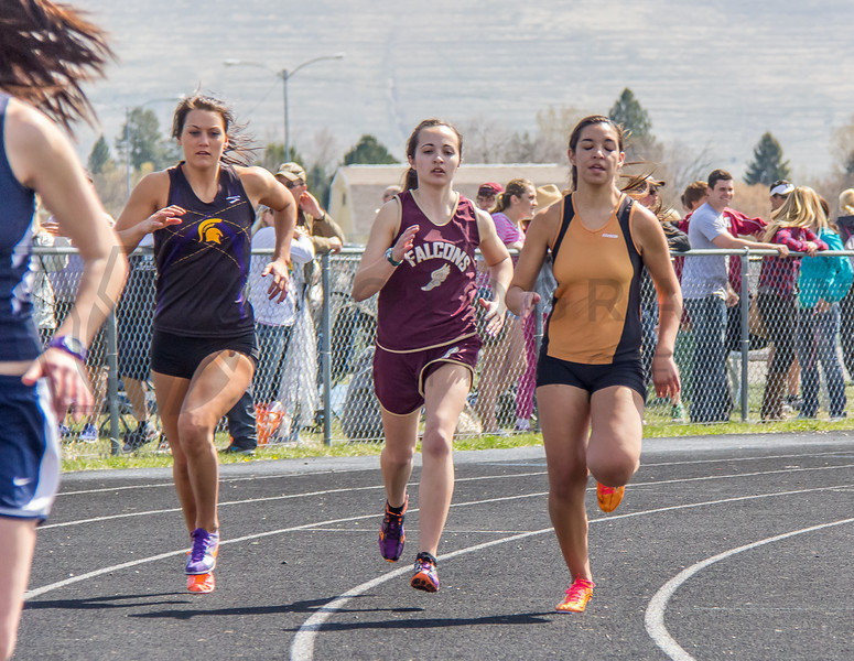 2014 MCPS Missoula Invite - f-410