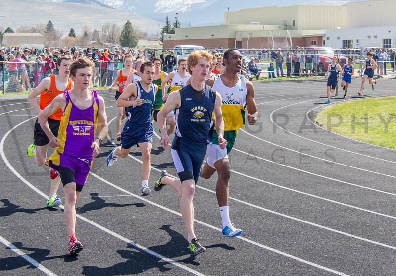 2014 MCPS Missoula Invite - f-373