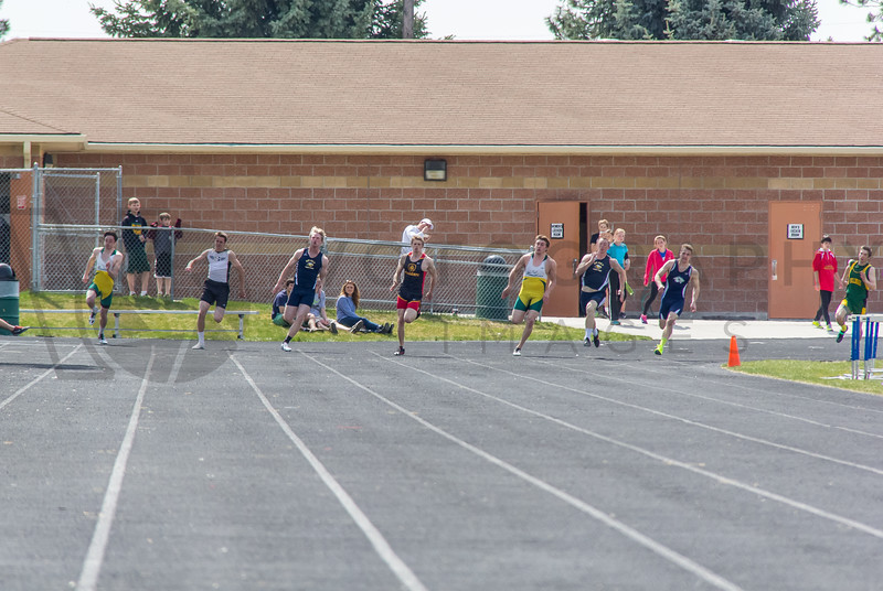 2014 MCPS Missoula Invite - f-520