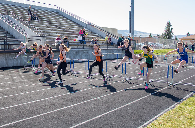 2014 MCPS Missoula Invite - f-243