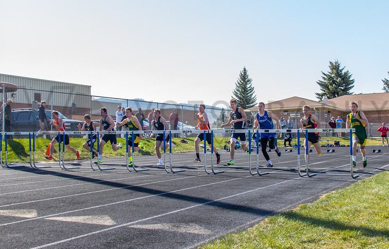 2014 MCPS Missoula Invite - f-195