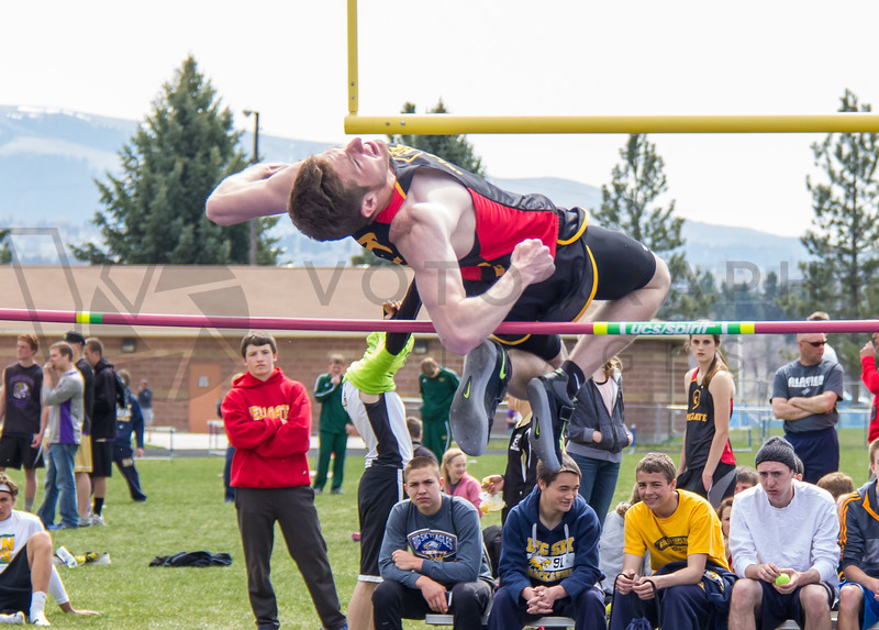 2014 MCPS Missoula Invite - f-635