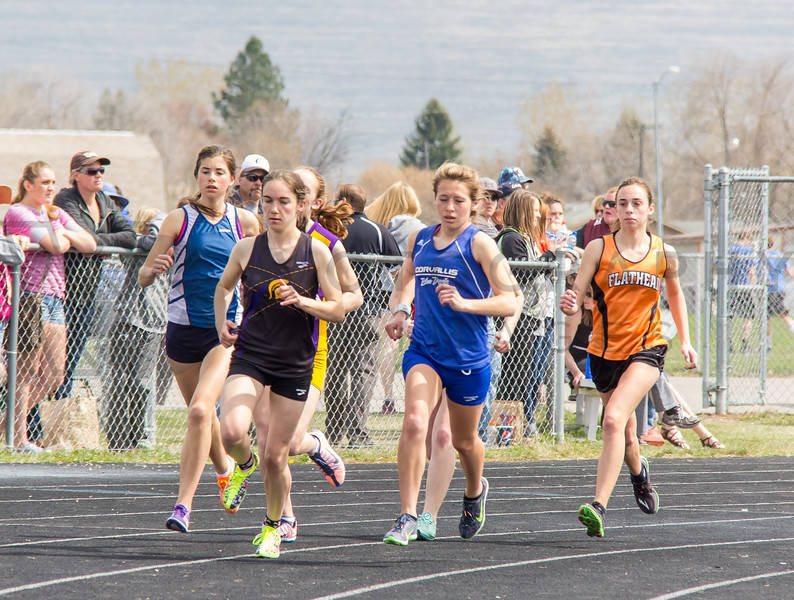 2014 MCPS Missoula Invite - f-725