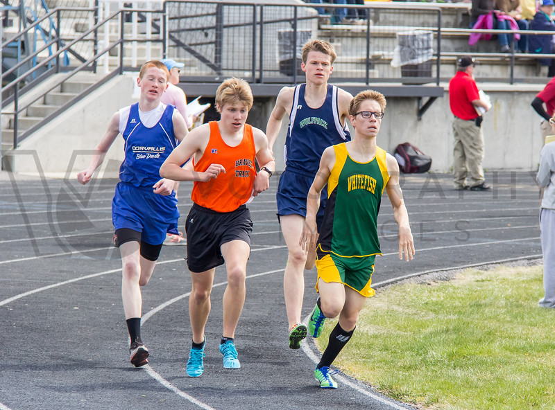 2014 MCPS Missoula Invite - f-600