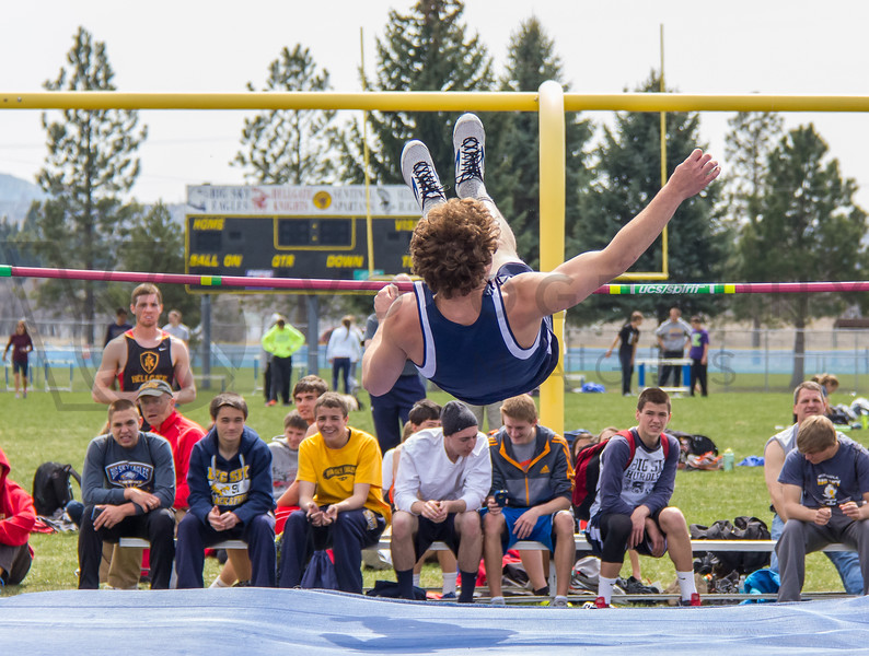 2014 MCPS Missoula Invite - f-646