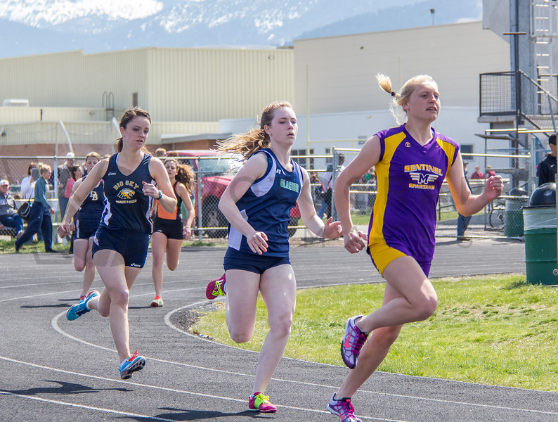 2014 MCPS Missoula Invite - f-413