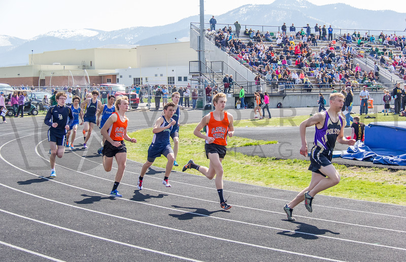 2014 MCPS Missoula Invite - f-376