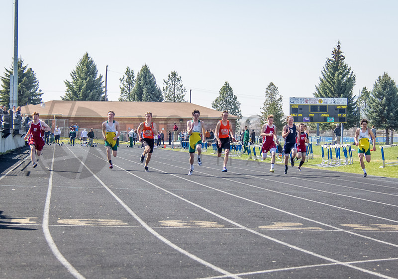 2014 MCPS Missoula Invite - f-279